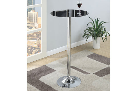 F2062 Dining Room Bar Table