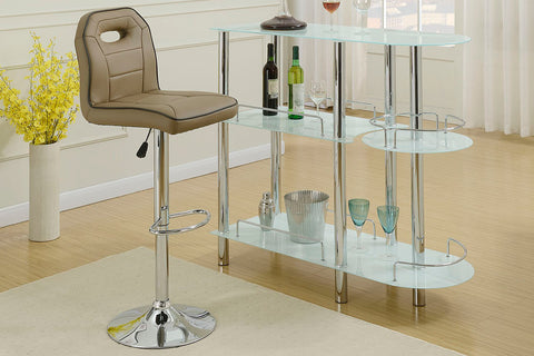 F2120 Dining Room Bar Stand