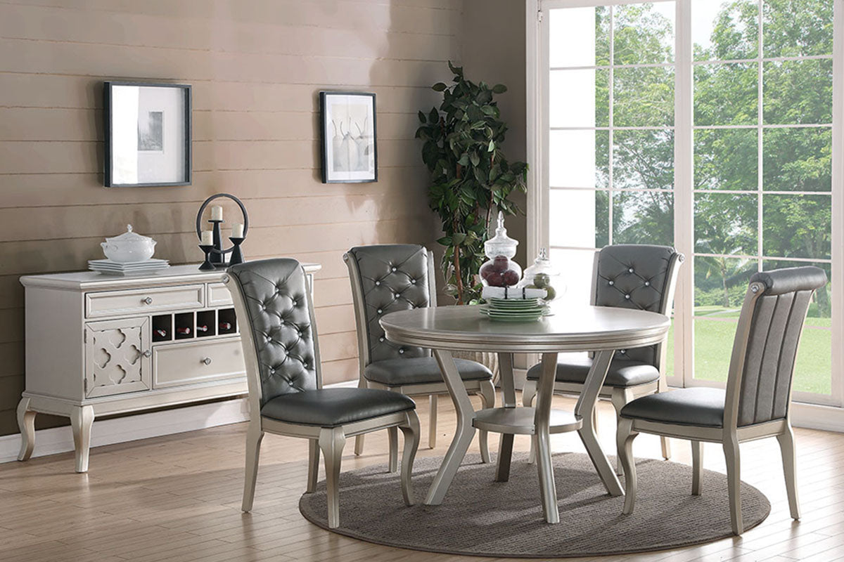 F2150 Dining Room Dining Table