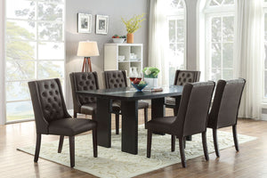 F2367 Dining Room Dining Table