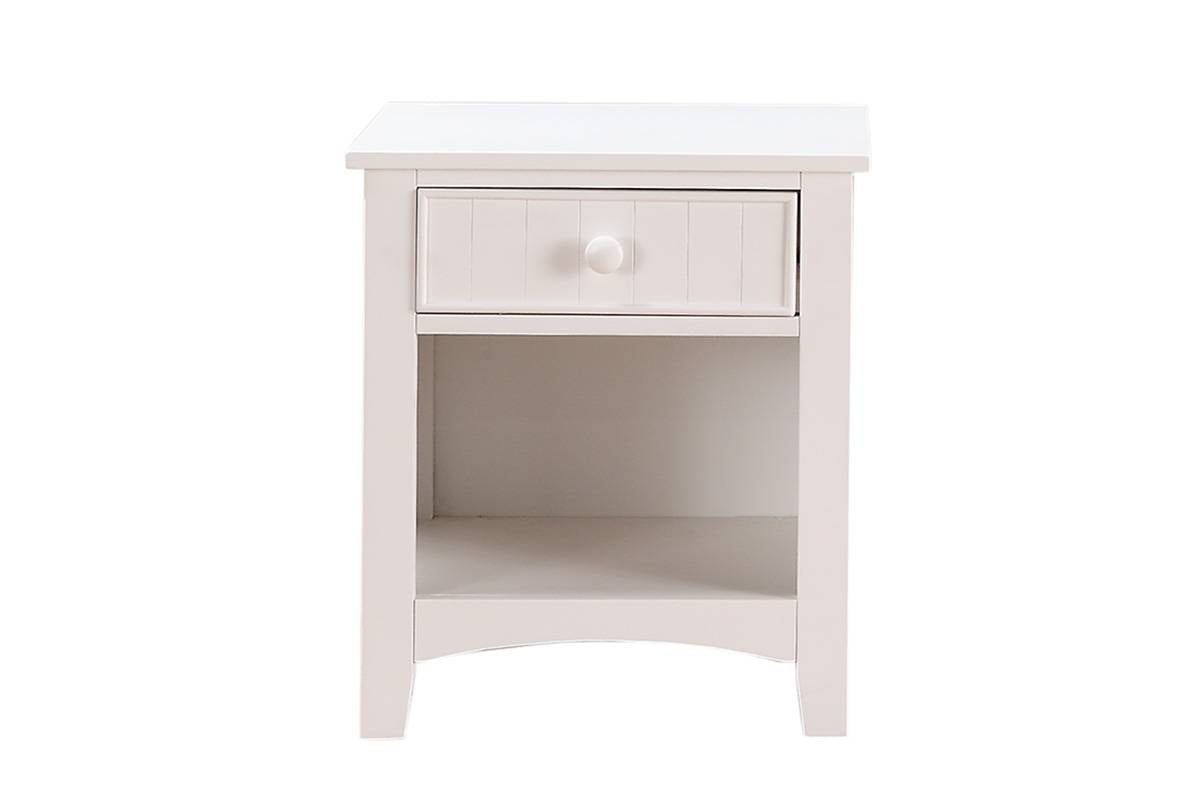 F4238 Bedroom Night Stand