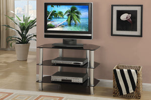 F4291 Accessories TV Stand