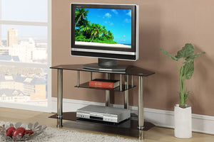 F4294 Accessories TV Stand