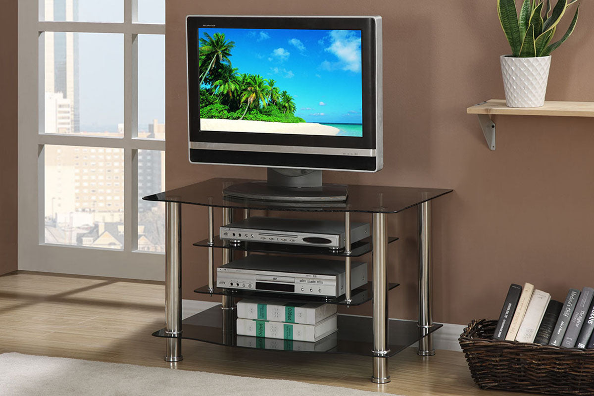 F4295 Accessories TV Stand