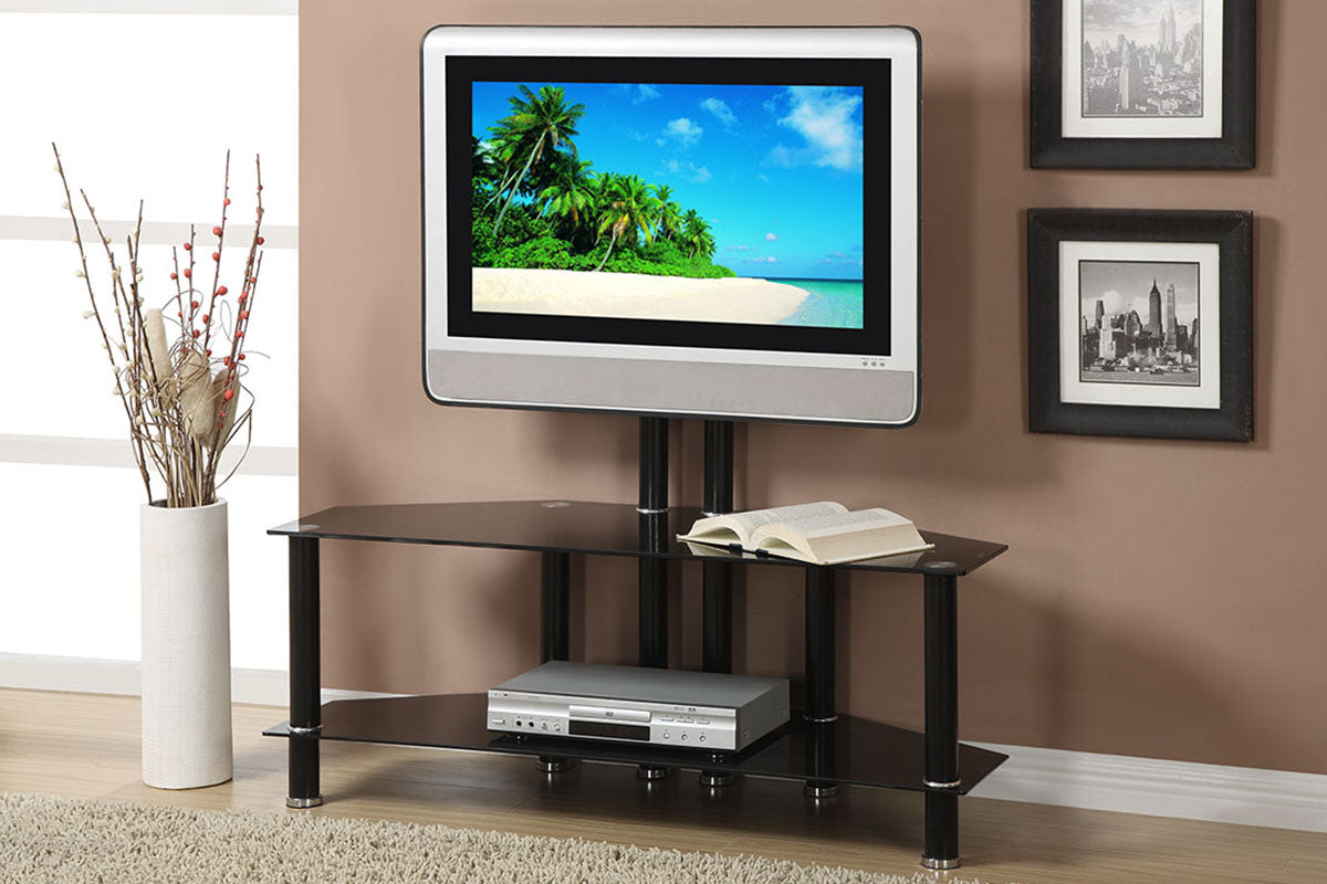 F4298 Accessories TV Stand