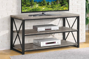 F4469 Accessories TV Stand