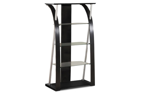 F4497 Accessories Media Shelf