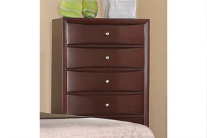F4559 Bedroom Chest