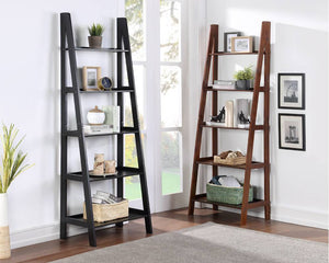 F4652 Accessories 5 Tier Learning Shelf