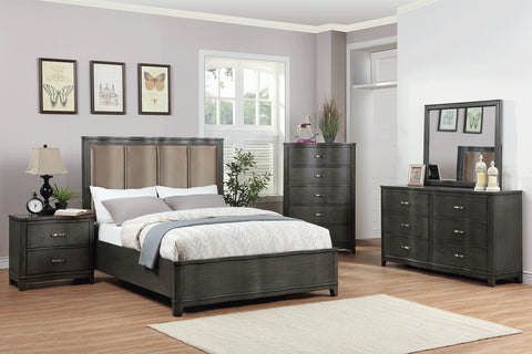 F4994 Bedroom Chest