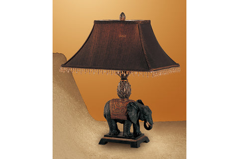 F5231 Accessories Table Lamp