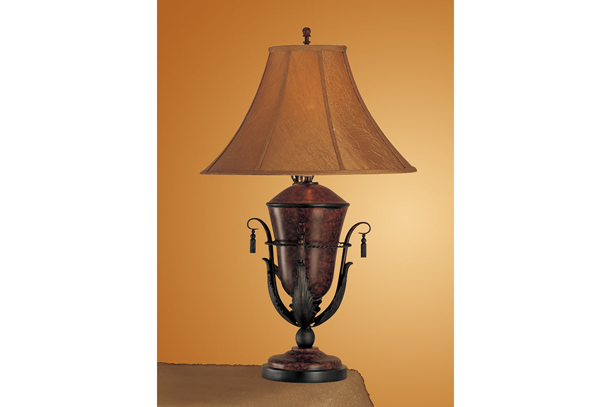 F5237 Accessories Table Lamp