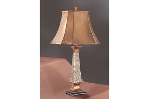 F5270 Accessories Table Lamp