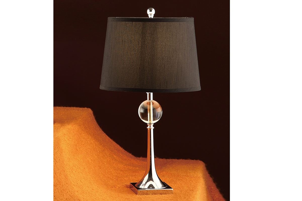 F5324 Accessories Table Lamp