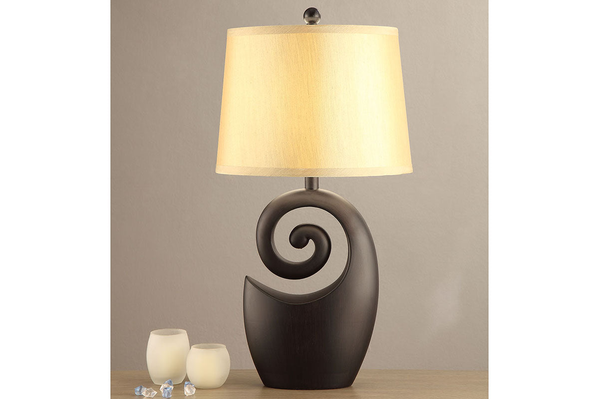 F5342 Accessories Table Lamp