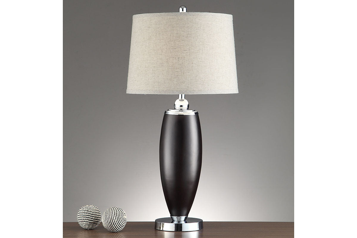 F5365 Accessories Table Lamp