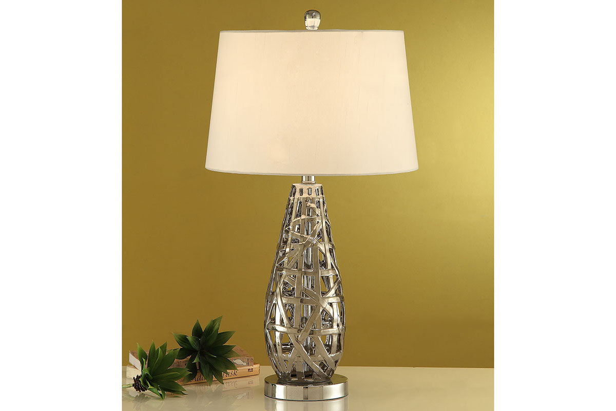 F5374 Accessories Table Lamp
