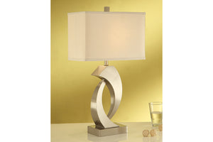 F5377 Accessories Table Lamp