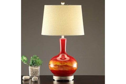 F5378 Accessories Table Lamp