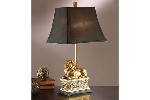 F5380 Accessories Table Lamp