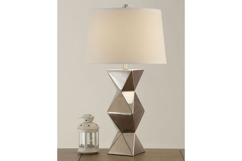 F5387 Accessories Table Lamp