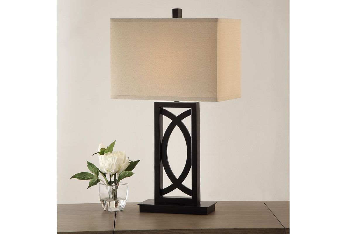 F5388 Accessories Table Lamp