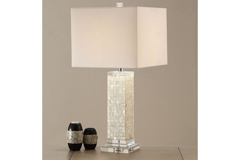 F5389 Accessories Table Lamp