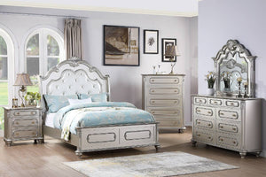 F5406 Bedroom Night Stand