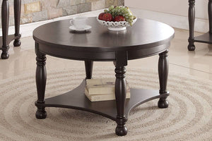 F6354 Living Room Coffee Table