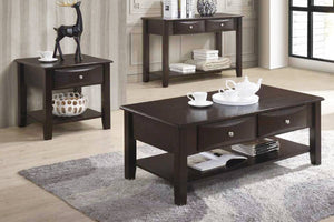 F6388 Living Room End Table
