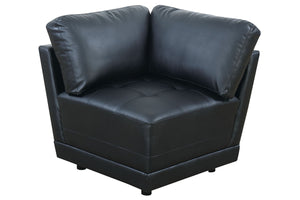 F6560 Living Room Corner Sofa