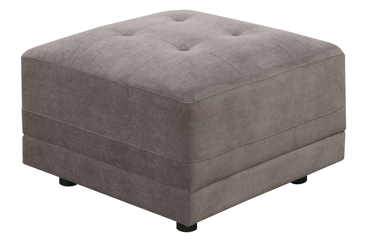 F6565 Living Room Cocktail Ottoman
