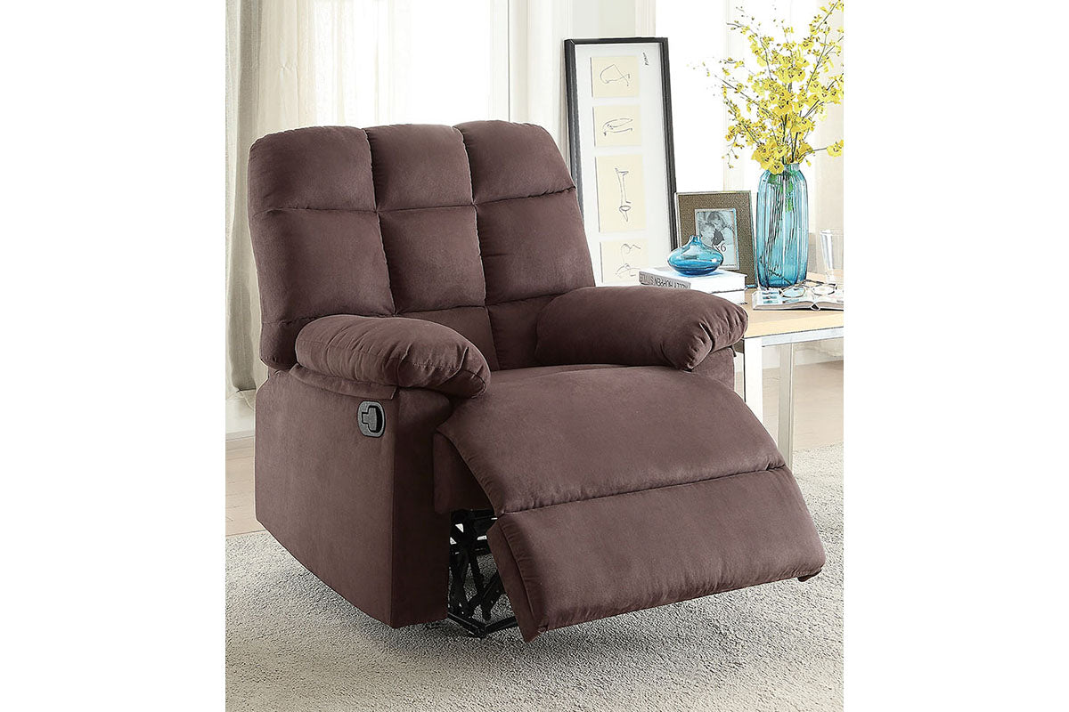 F6620 Living Room Recliner