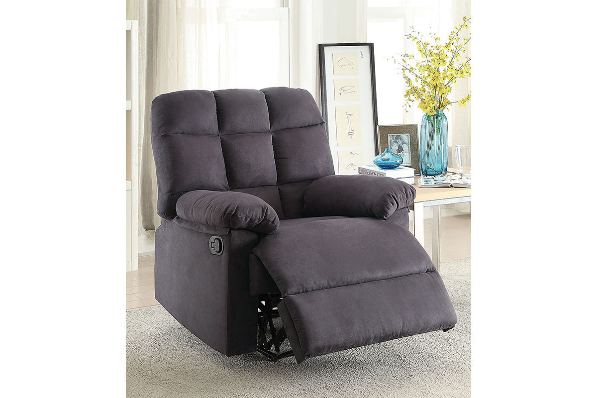 F6621 Living Room Recliner