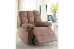 F6622 Living Room Recliner