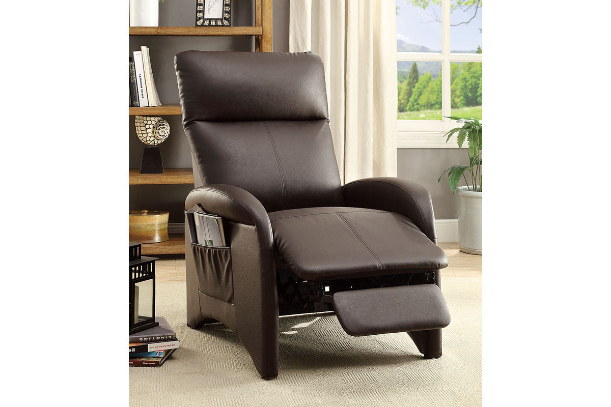 F6623 Living Room Recliner