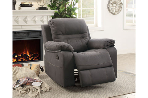F6700 Living Room Rocker Recliner