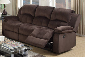 F6712 Living Room Motion Sofa