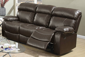 F6720 Living Room Motion Sofa