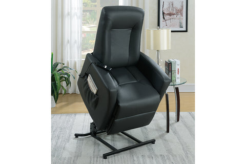 F6722 Living Room Motion Lift Chair