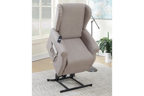 F6726 Living Room Motion Lift Chair