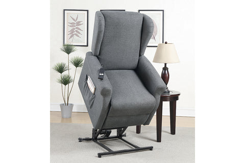 F6730 Living Room Motion Lift Chair