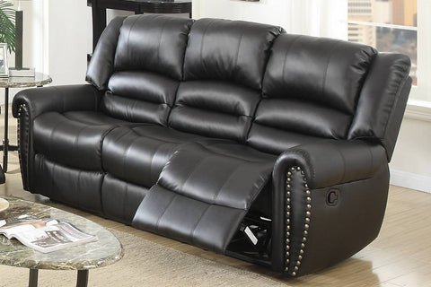F6750 Living Room Motion Sofa