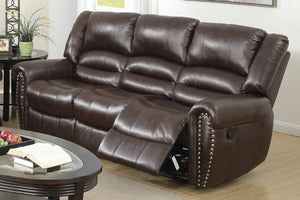 F6754 Living Room Motion Sofa
