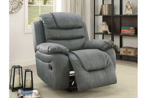 F6761 Living Room Rocker Recliner