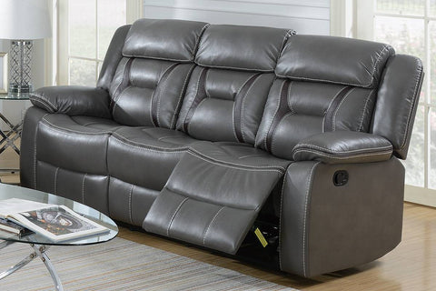 F6798 Living Room Motion Sofa