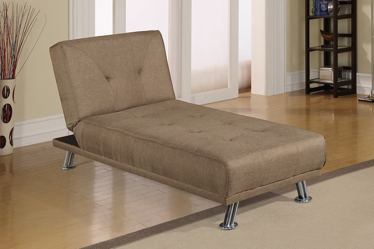 F6816 Living Room Adjustable Chaise