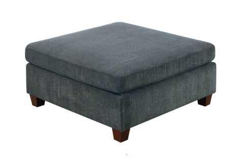 F6819 Living Room Cocktail Ottoman