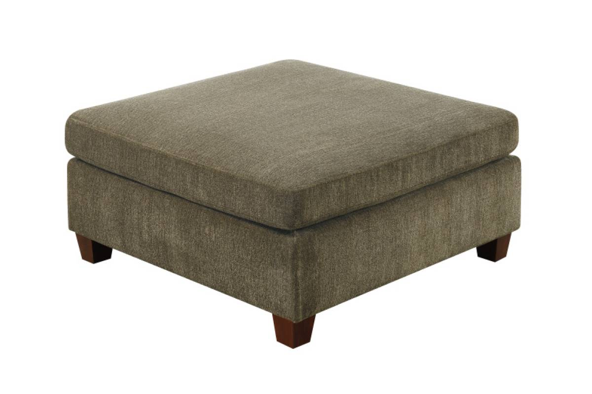 F6834 Living Room Cocktail Ottoman