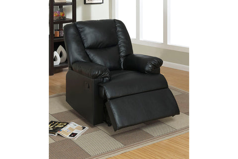 F7096 Living Room Recliner